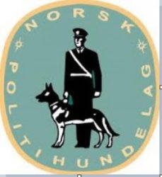 Norsk politihundelag
